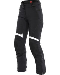 Dainese Carve Master 3 Gore-Tex Lady Trousers Black/White 622