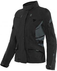 Dainese Carve Master 3 Gore-Tex Lady Jacket Black/Black/Ebony Y21