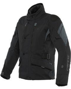 Dainese Carve Master 3 Gore-Tex Jacket Black/Black/Ebony Y21
