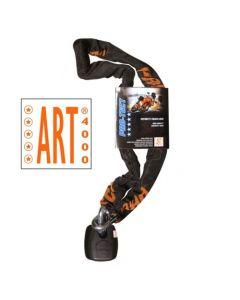 Pro-Tect ART 5 120cm kettingslot