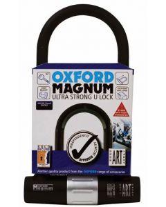 Oxford Magnum Beugelslot ART4 180x270mm