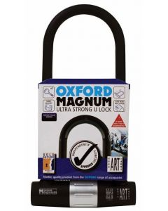 Oxford Magnum Beugelslot ART4 180x340mm