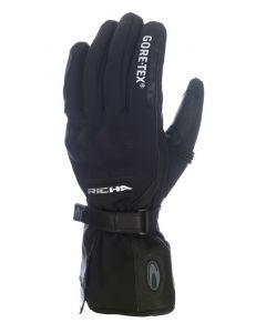 Richa Icepolar Goretex Handschoenen