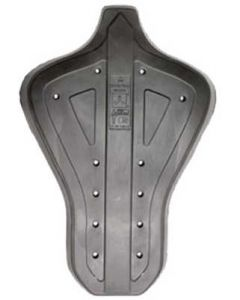 Macna CE Rugprotector SAS-TEC Medium