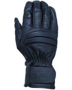 Booster CR black 101