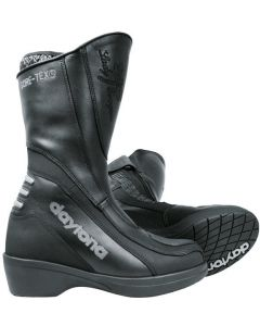 Daytona Lady Evoque GTX black