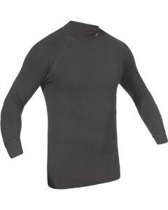 Rukka Outlast Shirt Black 990