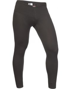 Rukka Outlast Trousers Black 990