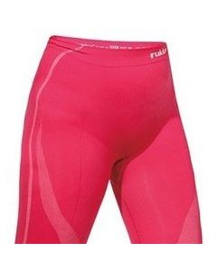 Rukka Seamless Max Ladies Trousers Pink 670