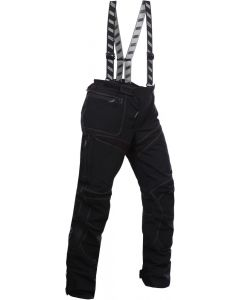 Rukka Armaxion Trousers Black 990
