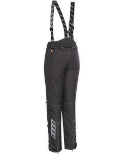 Rukka Fuel Lady Trousers Black 990