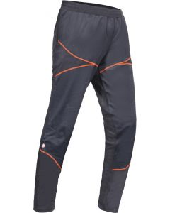 Rukka Delta Windstopper Pants Black 990