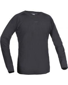 Rukka Moody Shirt Black 990