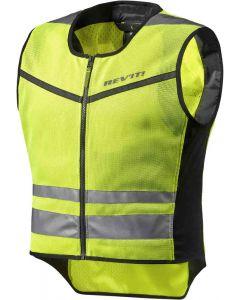 REV'IT Athos Air 2 Neon Yellow
