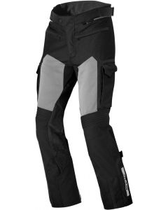 REV'IT Cayenne Trousers Pro Black
