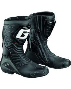 Gaerne G.RW black