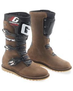 Gaerne G.All Terrain Gore-Tex brown