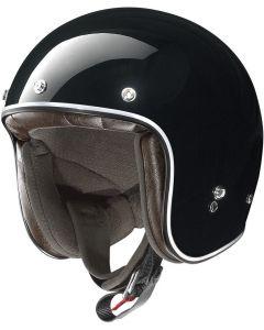 X-Lite X-201 Fresno Black 01