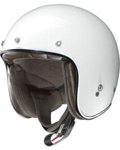 X-Lite X-201 Fresno Metal White 03