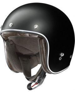 X-Lite X-201 Fresno Flat Black 04