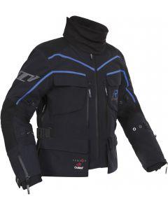 Rukka Energater Jacket Blue 993