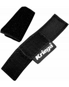 Kriega Velcro strap for R25, 3l. Hydrapak