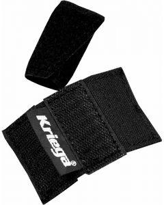 Kriega Velcro strap for R15-R20, 3l. Hydrapak
