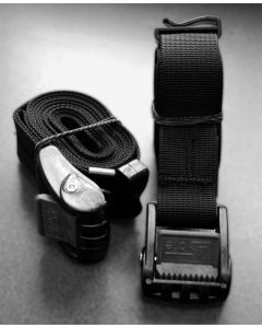 Kriega Cam strap set