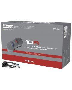 Sena 10R + Remote