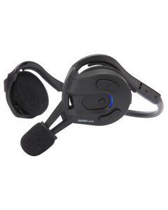 Sena Expand Bluetooth outdoor headset