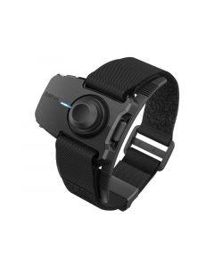Sena Wristband Remote