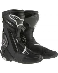 Alpinestars SMX-Plus Black 10