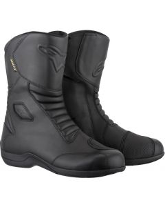 Alpinestars Web Goretex Black 10