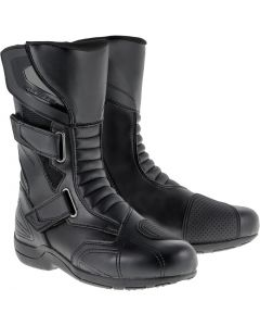 Alpinestars Roam-2 Waterproof Black 10