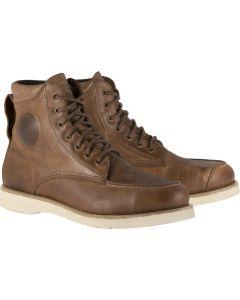 Alpinestars Monty Shoes Brown 80