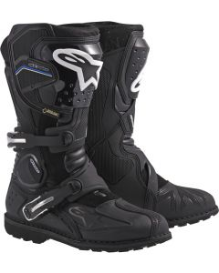 Alpinestars Toucan Goretex Black 10