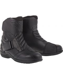 Alpinestars Gunner Waterproof Black 10