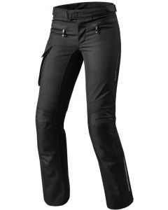 REV'IT Enterprise 2 Ladies Black