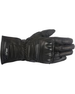 Alpinestars M56 Drystar Gloves Black 10