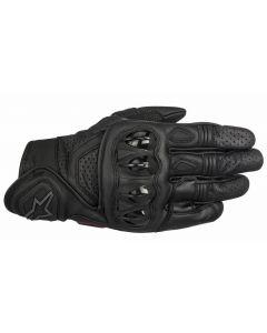 Alpinestars Celer Gloves Black/Anthracite 104