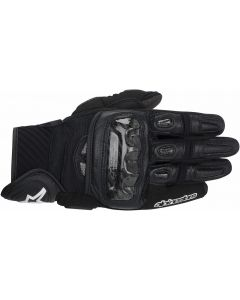 Alpinestars GP Air Gloves Black 10