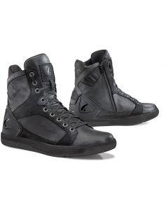 Forma Hyper Black