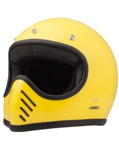 DMD Seventy Five Yellow