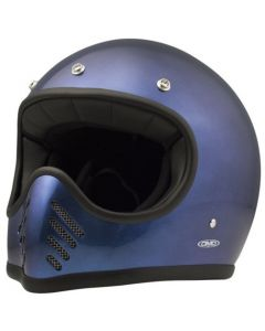 DMD Seventy Five Blue