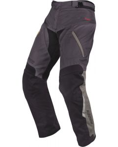 Alpinestars Andes Drystar Pants Gray/Black 107