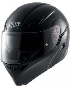 AGV Compact ST Black 002