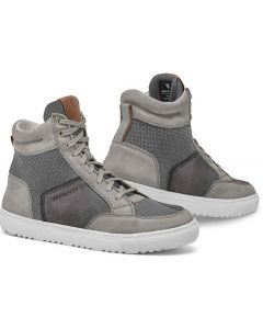 REV'IT Taylor Shoes Grey