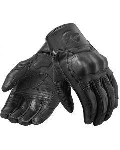 REV'IT Palmer Gloves Black