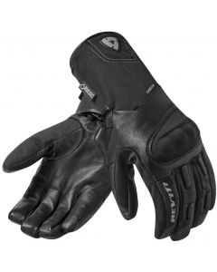 REV'IT Stratos GTX Gloves Black