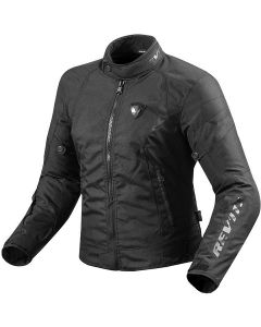 REV'IT Jupiter 2 Ladies Jacket Black